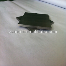 Top quality tungsten carbide drawing plates with many sizes