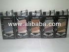 N.Y.C. New York Color Smooth Skin Bronzing Face Powder Brand NEW