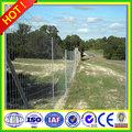 Haute résistance clôture à gibier( bv, certification usine)