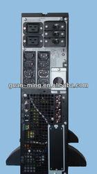 High frequency smart online computer ,12v ups battery, ups karachi pakistan