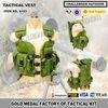 97 U.S. Navy Tactical Vest