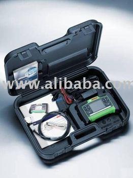 BOSCH KTS200 auto diagnostic tool