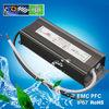 KV-12070-AS output 12V 70W PFC EMC constant voltage LED Driver