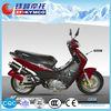Best-selling BIZ super 110cc cub motorcycle ZF110V-4