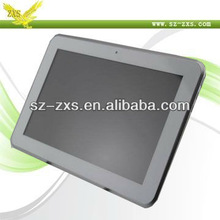 ZXS-9 inch Mini Gsm Tablet PC,Android PC Tablets, Calling Phone Function Mini Tablet pc with Bluetooth.