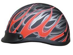 Fashion Halley Helmet Unique Halley Motorcycle Helmets JX-B210 haly half motorcycle helmets