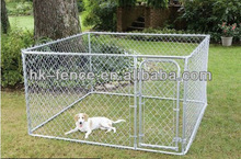Folding Dog Crate Cage Kennel
