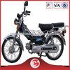 2014 Stable Performed Classic Cheap 50CC Dirt Bike(SX50Q)
