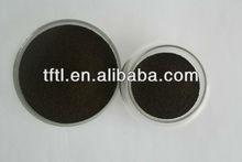 Alúmina de resina - aceite de recubrimiento frac de cerámica proppant 3050