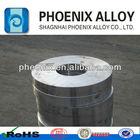 UNS N06625 Forging ASTM B564