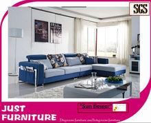 8180 Wooden sofa set design and prices Italian sofa