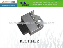 motorcycle voltage regulator rectifier DY100