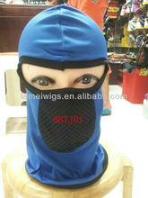 Mexican Wrestling Mask for wholesale ITEM BBTJ02