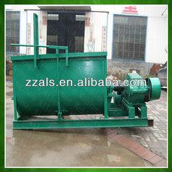 high quality and high efficiency stir machine