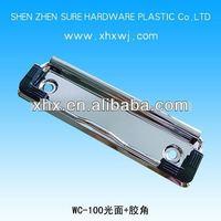 clipboard clip hardware & spring clip hardware & metal clips