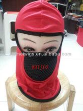 Mexican Wrestling Mask for wholesale ITEM BBTJ04