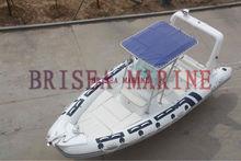 RIB Rigid inflatable Boat BM680
