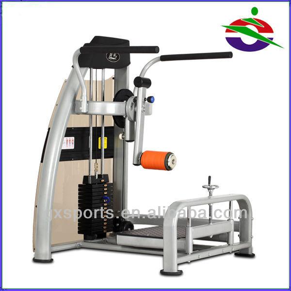 Hip Flexor Machine Gym Equipment - #traffic-club