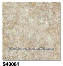matt rustic ceramic tile for kitchenroom