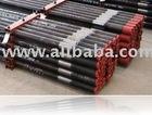 drill pipe /drill collar