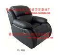 Eléctrica salón de masaje de pies / silla sofá muebles
