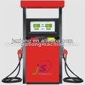 Tambor de aceite dispensador de gasolina para/diesel móvil dispensador de/híbrido dispensador de combustible