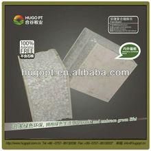 De espuma de hormigón, cemento eps panel sándwich,& interior de la pared exterior del panel