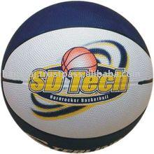 Exercise Basket Ball