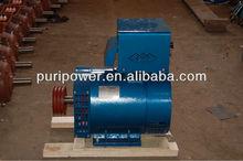 10KW ST/STC AC alternator/generator