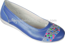 new design casual shoes,nice casual shoes
