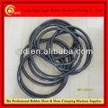 Alta calidad al mejor precio de la promoción de ventas! Caucho de silicona o anillo de cierre de made in China
