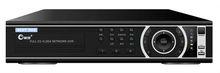 8CH Full D1 HD hdmi Network Digtal Video Recorder