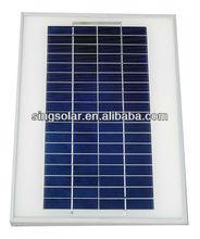 6v 12v 3w 5w 6w 8w 10w 20w polycrystalline monocrystalline solar panel manufacturer in dongguan