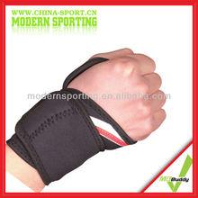 neoprene wrist supporter health