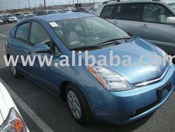 Used car Toyota Prius