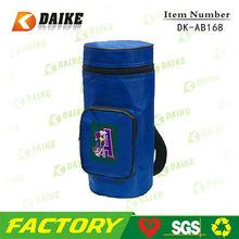 High Quality Custom Easy Seat Cooler Bag DK-AB168