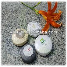 kinds of hotel bathroom soap/toilet soap /bar soap