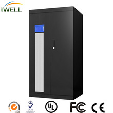 400V in 400V out Online Low frequency UPS Three Phase UPS 50Kva