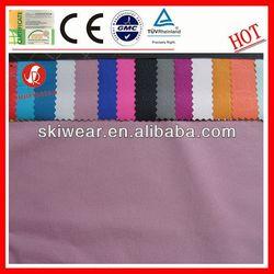 fashion antistatic waterproof pvc fabric tent