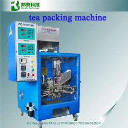 Automatic electronic Vacuum packing machine, tea packing machine, vacuum packing machine parts