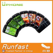 450 MHz mobile phone, CDMA mobile, CDMA450Mhz