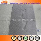 Memory Foam Water Absorb Waterproof Rugs