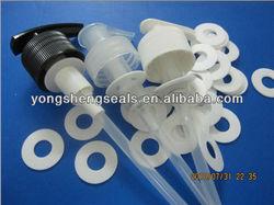 high quality polyethelene foam cap liner for plastic bottle