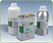 Medical Grade silicon vulcanizer/ Platinum specialized coupling Vulcanized agent FDA grade