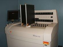 Kodak cr900