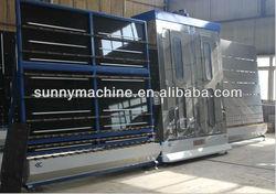 Insulating Glass Washing Machine- Dealer Price