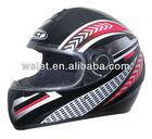DOT helmet cheap full helmet