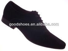 2013 wholesale fashion italian leather dress shoes for men