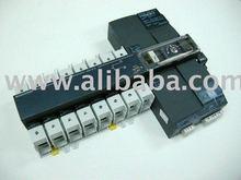 ATySM Modular Automatic Transfer Switch