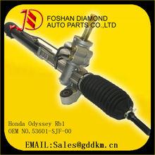 Hydraulic Steering Rack For Honda Odyssey RB1 OEM:53601-SJF-00